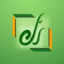 eFutureSoft India logo