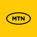 Read MTN Nigeria Support Reviews