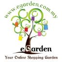 eGarden Enterprise logo