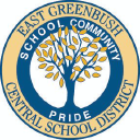 East Greenbush CSD