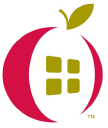 eGenio Education Solutions logo