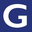 eGenoa, LLC logo