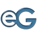 eGentlemen, Inc. logo
