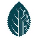 eGEO Tech SAS/ eGEO LLC logo