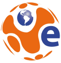 eGeoMapping S.L. logo