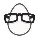 joelhooks's avatar