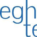 Egham Tech on Elioplus