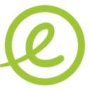 Egis logo icon