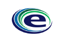 eGIS Associates on Elioplus