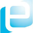 eGlass LLC logo