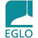 Eglo Lights International logo icon