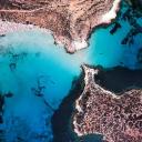 eGlob logo