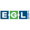 EGLtech on Elioplus