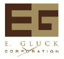 E. Gluck Corporation - Send cold emails to E. Gluck Corporation