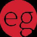 EG Workforce Solutions