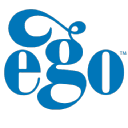 Ego Pharmaceuticals logo icon