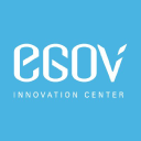 eGov Innovation Center logo