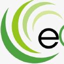 eGreen Services logo