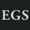 Eg&S Llp logo icon
