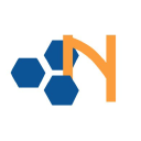 eGuard Technology Services logo