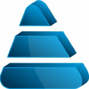 Egypt Business Directory logo icon