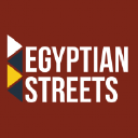 Egyptian Streets logo icon