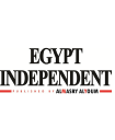 Egypt Independent logo icon