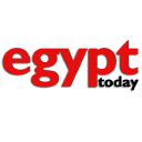 Egypt Today logo icon