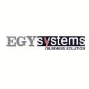 EGYsystems on Elioplus