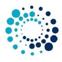 e.H2 Solutions SAS logo