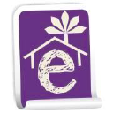eHabitat.it logo