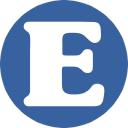 Ehandel logo icon