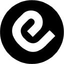 Ehang logo icon