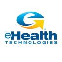 E Health Technologies logo icon