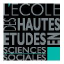 Ecole Des Hautes Etudes En Sciences Sociales logo icon