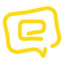 eHosting Limited logo