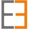 EHR Evolution Inc logo