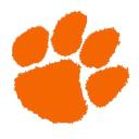 Escondido High School logo