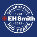 Eh Smith logo icon