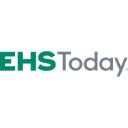 Ehs Today logo icon