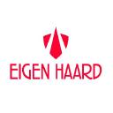Eigen Haard - Send cold emails to Eigen Haard