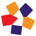 Vereniging Eigen Huis - Send cold emails to Vereniging Eigen Huis