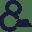 Eight Clients logo icon