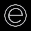 eightfourtwo on Elioplus