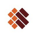 Eight Shapes logo icon