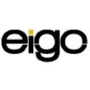Eigo Corp on Elioplus