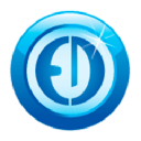 Eikondata logo
