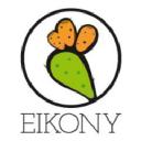Eikony logo