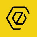 Eikos Partners logo