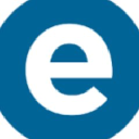 Eimagine logo icon